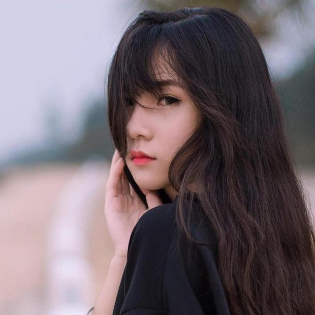 """Xuất hiện """"em gái góc nghiêng"""" của Sơn Tùng M-TP khiến dân mạng xôn xao - 5"""