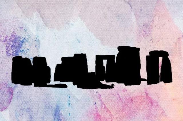 Thử tài tinh mắt: Bạn có nhận ra những địa danh nổi tiếng thế giới? - 8