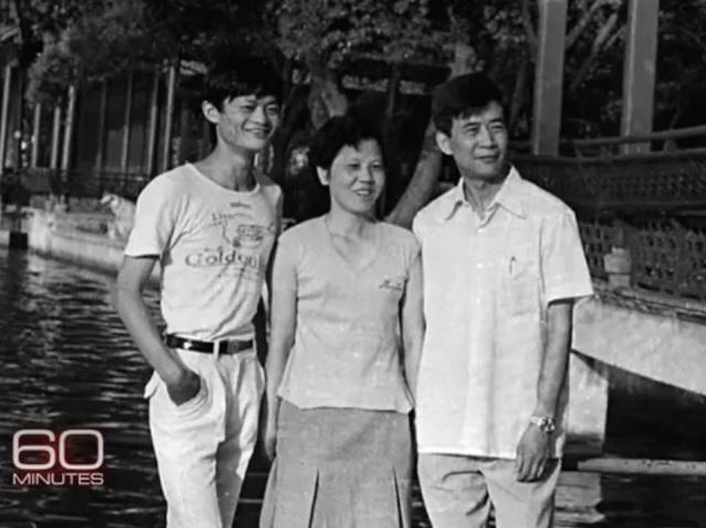 """10 sự thật thú vị ít biết về tỷ phú """"lập dị"""" Jack Ma - 1"""