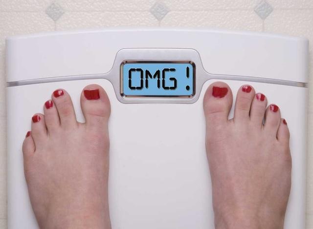 Tăng cân vì uống thuốc trị đau khớp? - 1