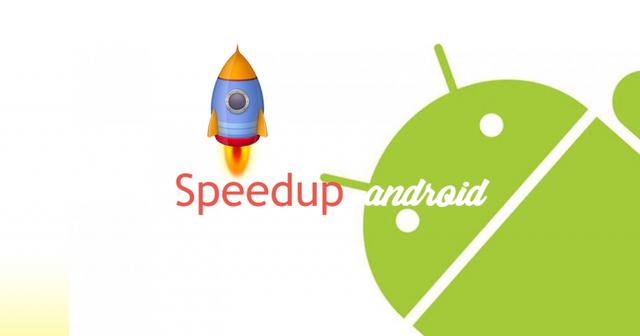 """Những tuyệt chiêu """"tăng tốc""""mà người dùng Android nên biết - 7"""