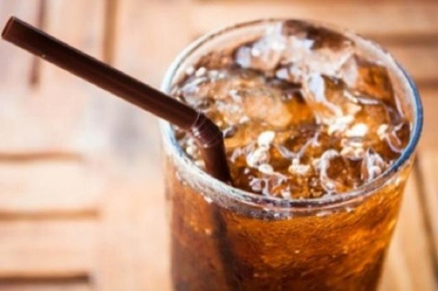 Chất làm ngọt có hàm lượng calo thấp có thể thúc đẩy sự hình thành chất béo