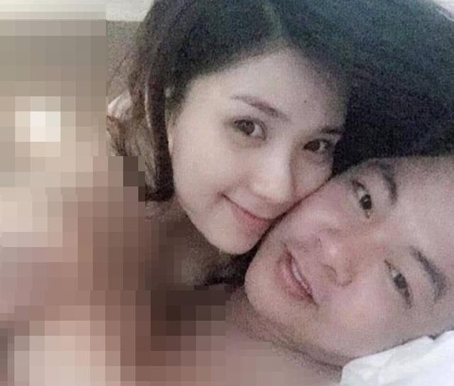 Hình ảnh ca sĩ Quang Lê thân mật bên bạn gái xuất hiện tràn lan trên mạng xã hội.