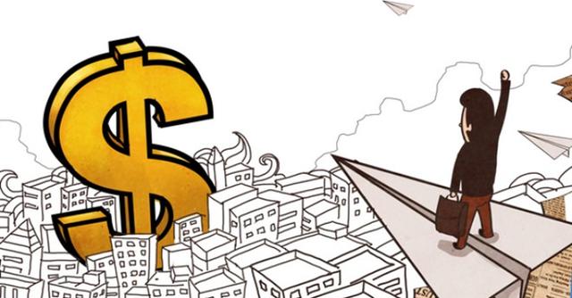 Tình trạng thất thoát vốn Nhà nước thường diễn ra tại những doanh nghiệp có lợi thế đất đai
