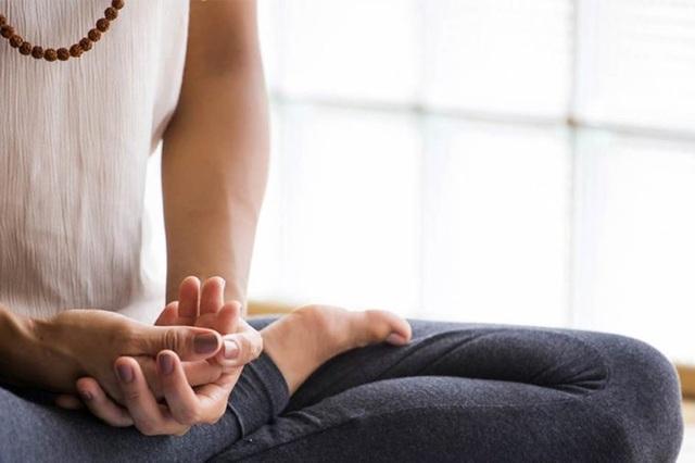 Giữ gìn sức khỏe tinh thần khi bước sang tuổi 40 - 1