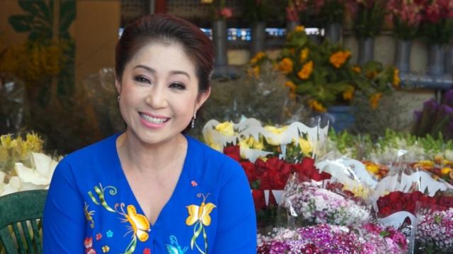 """Bi kịch và thăng trầm cuộc đời của dàn diễn viên phim """"Phạm Công - Cúc Hoa"""" - 11"""