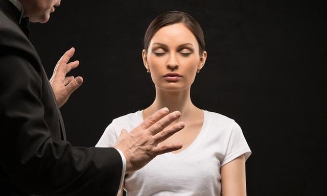 Thuật thôi miên có thể giúp con người lấy lại được những thông tin từ trong tiềm thức.