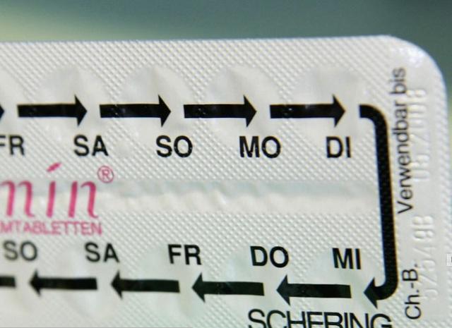 Ngừa ung thư: Bắt đầu từ đâu? - 11