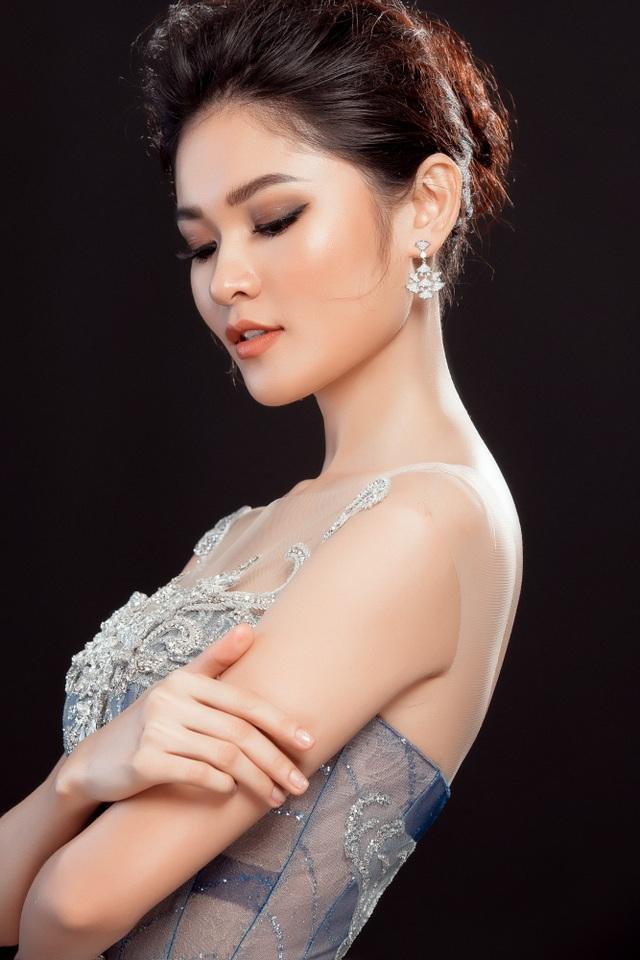 Đêm chung kết Hoa hậu Quốc tế sẽ diễn ra vào lúc 13h ngày 14/11 (giờ Việt Nam). Đương kim Hoa hậu là Kylie Verzosa đến từ Philippines.