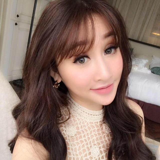 Thuý Vân