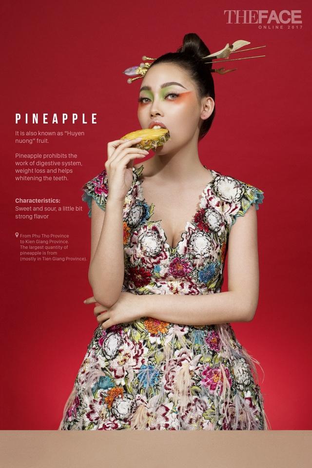 Cô trở thành gương mặt đại diện cho chiến dịch quảng cáo tại Việt Nam và Singapore từ năm 2016. Ở lĩnh vực điện ảnh, Thùy Linh vinh dự là một trong số các gương mặt nữ Việt Nam có cơ hội được hãng phim Paramount mời tham gia casting. Ngoài ra cô có khá nhiều kinh nghiệm trong lĩnh vực mẫu ảnh và thời trang.