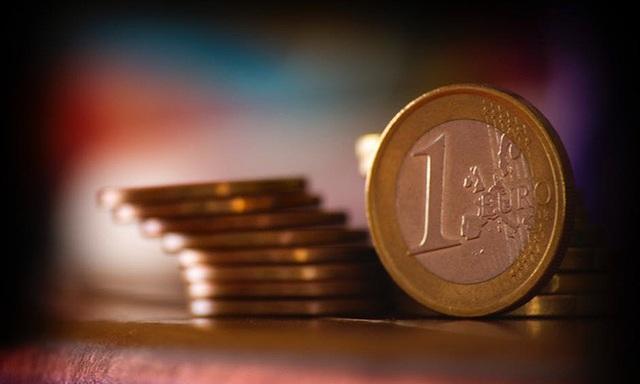 Ứng xử với tiền lẻ: Bài học đầu đời về khởi nghiệp - 1