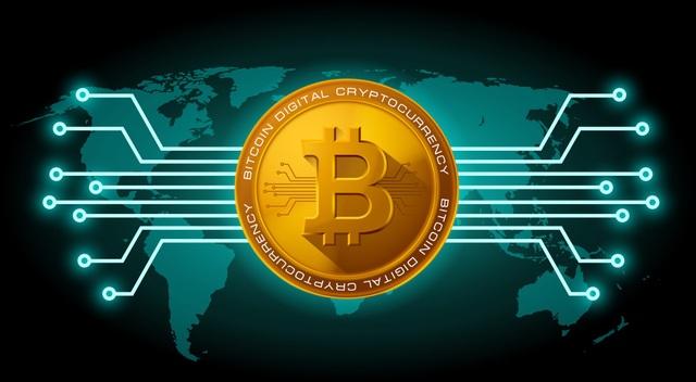 Bitcoin vỡ trận khi giảm giá nhanh chóng, cảnh báo của hàng loạt chuyên gia về bitcoin