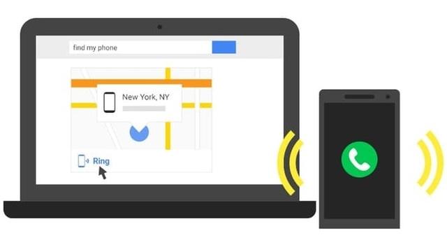 Cần làm gì để tránh bị mất cắp smartphone! - 3