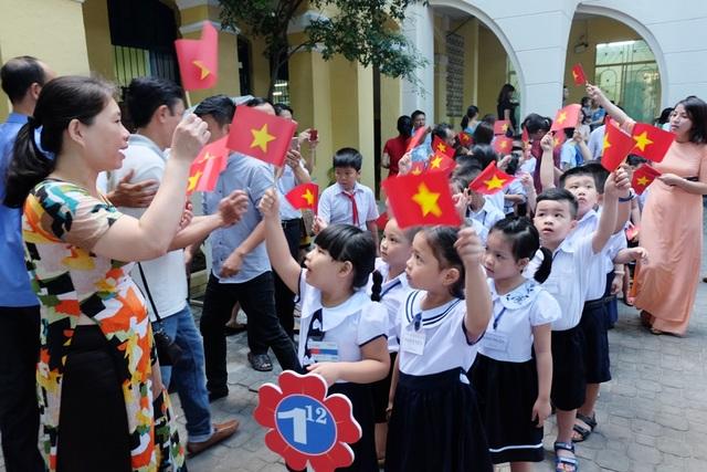 Để xảy ra lạm thu ở trường học tại Đà Nẵng, Giám đốc Sở GD-ĐT, lãnh đạo các quận, huyện phải chịu trách nhiệm với Chủ tịch UBND thành phố (ảnh minh họa)