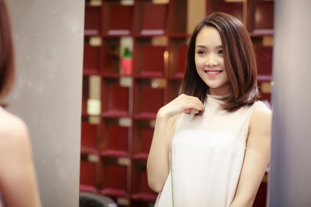 Theo một nguồn tin thân cận, Tố Như và bạn trai Trần Trung Hiếu sẽ làm lễ ăn hỏi vào ngày 28/12 và tổ chức đám cưới vào ngày 5/1/2018.