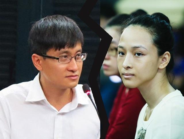 Trước đó, Hoa hậu Trương Hồ Phương Nga bị bắt vào 3/2015 khi bị đại gia Cao Toàn Mỹ tố lợi dụng sự tin tưởng để chiếm đoạt số tài sản 16,5 tỷ đồng.
