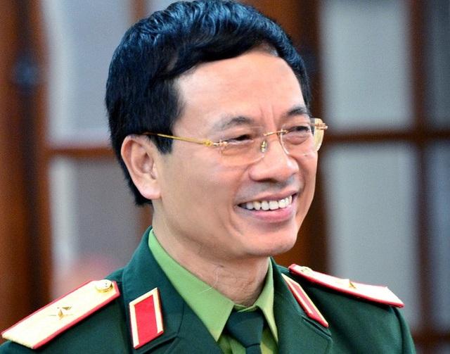 10 nhân vật ảnh hưởng lớn nhất đến Internet Việt Nam - 3