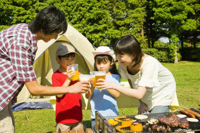 Smartphone và hành trình thế chỗ trở thành kẻ quan trọng nhất trong gia đình bạn - 6