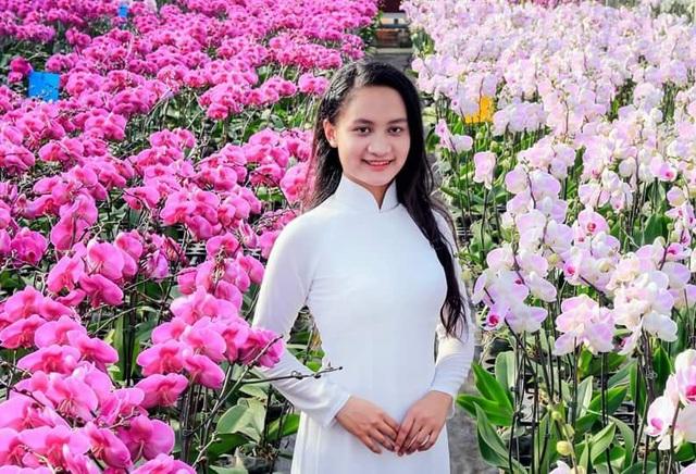 Touneh Êmira được Ban thường vụ tỉnh đoàn Lâm Đồng bầu làm đại biểu tham dự ĐH Đoàn toàn quốc XI.