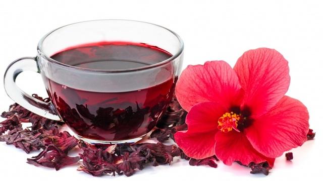 Những loại trà nên cẩn trọng khi uống - 1