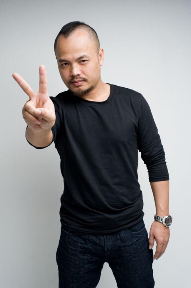 Những hình ảnh đẹp của Trần Lập tại The Voice.