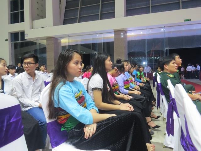 Thanh Hóa: Triển lãm Ảnh và Phim phóng sự-Tài liệu trong Cộng đồng ASEAN 2017 - 6