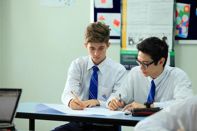Làm cách nào để khuyến khích các em trong việc học? - 1