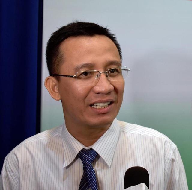 Chuyên gia kinh tế Bùi Quang Tín cho rằng, cạnh tranh không lành mạnh chẳng khác nào tự sát
