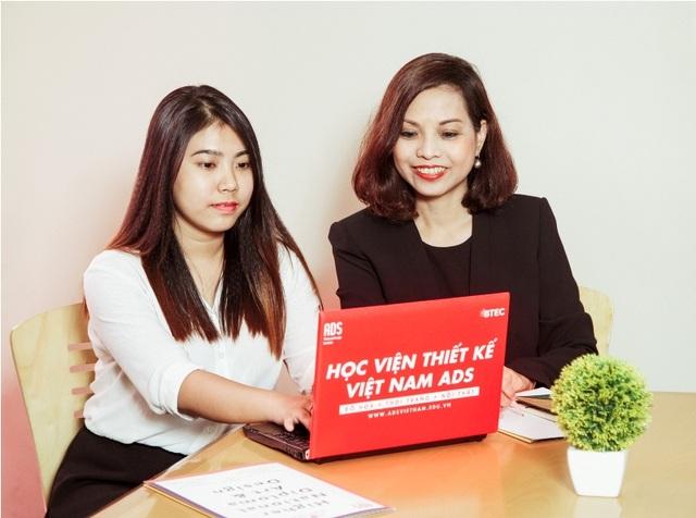 Tư vấn: Chương trình quốc tế nào uy tín tại Việt Nam? - 6