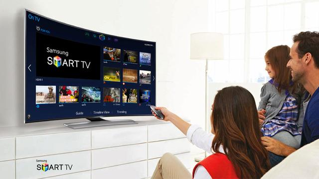 Với hạ tầng truyền hình mới người dùng sẽ được xem chất lượng hình ảnh cao hơn, đáp ứng nhu cầu trải nghiệm cao cấp hơn của người dân