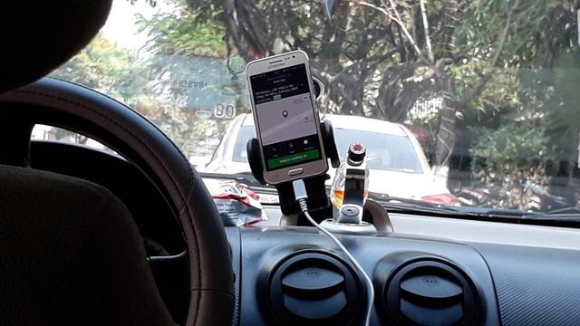 Tính đến thời điểm này, Uber, Grab đã được chạy thử nghiệm ở Việt Nam 1,5 năm.