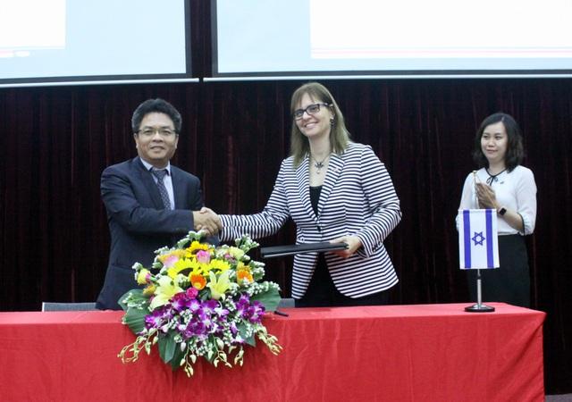Ai là cha đẻ của ngành Khoa học Vũ trụ Việt Nam? - 2