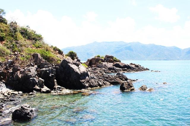 Nha Trang: Ngỡ ngàng vẻ đẹp đầm Nha Phu mùa hè qua góc nhìn mới - 7