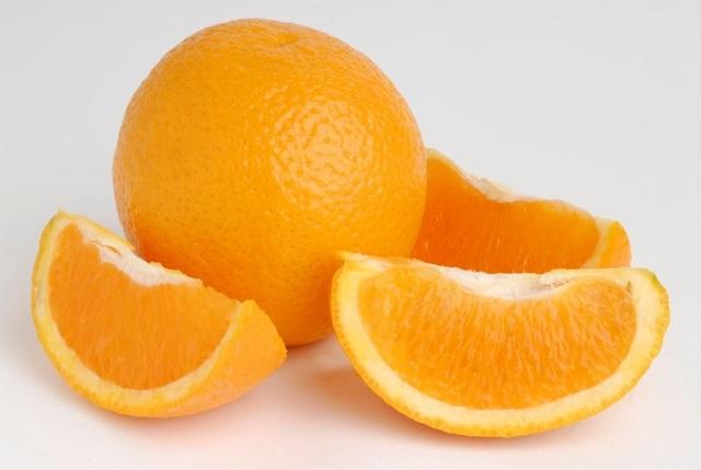 Vitamin C liều cao giúp chiến đấu với bệnh ung thư máu - 1