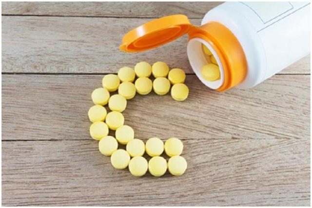 Kết quả nghiên cứu cho thấy vitamin C có thể ngăn chặn tế bào gốc ung thư.