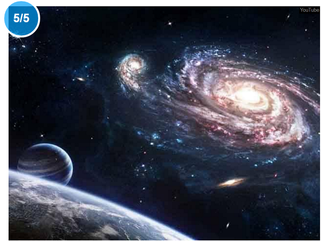 Có quan điểm cho rằng, thông qua việc đưa những phi thuyền nhỏ như vậy tới các hành tinh quay quanh các ngôi sao nằm gần chúng ta, chúng có thể giúp thu thập dữ liệu và từ đó giúp làm sáng tỏ khả năng tồn tại sự sống bên ngoài Trái Đất.