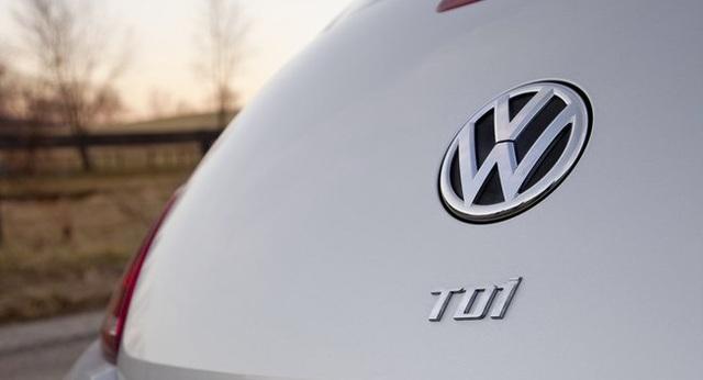 Audi sa thải 4 kỹ sư phát triển động cơ diesel - 2