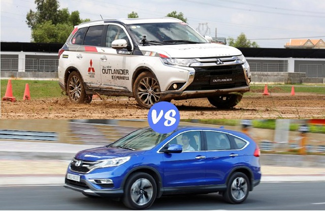 Các dòng xe đa dụng cỡ nhỏ 5 chỗ hiện là phân khúc có sự cạnh tranh giá rất quyết liệt (ảnh minh hoạ)
