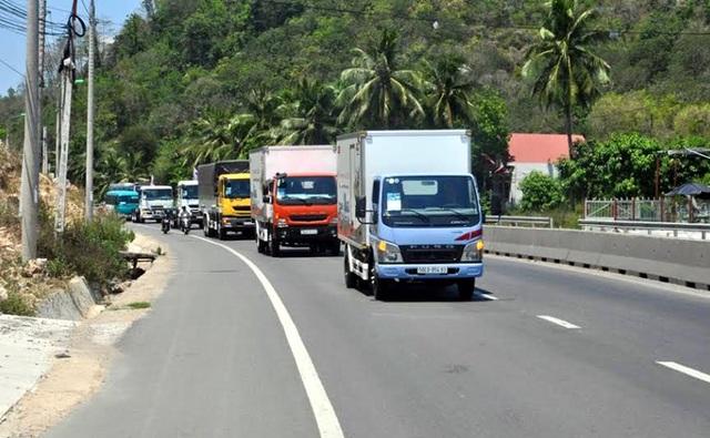 Xăng dầu sản xuất tại Việt Nam chưa đạt tiêu chuẩn Euro 4