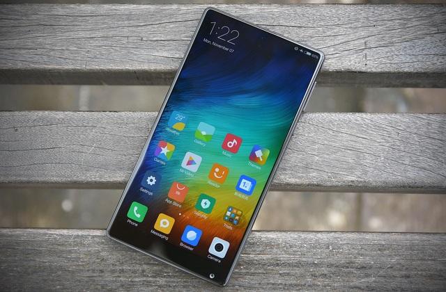 Xiaomi đã đánh mất danh hiệu hãng sản xuất smartphone lớn nhất tại Trung Quốc.