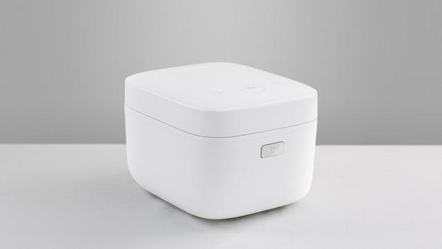 Loạt thiết bị công nghệ sáng giá cho gia đình hiện đại (P2) - 5