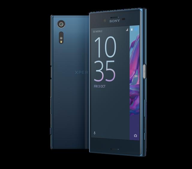 Những mẫu smartphone cận cao cấp đáng chú ý tháng 8 - 5