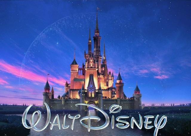 Disney tặng 1.000 USD cho 125.000 nhân viên - 1