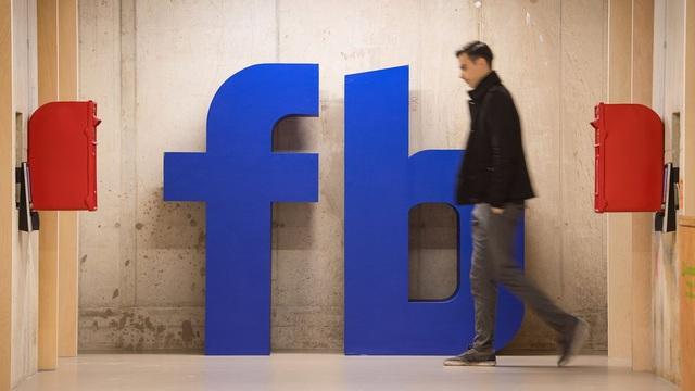Mạng xã hội Facebook đang đứng tước nhiều chỉ trích vì những tác động tiêu cực tới người dùng, đặc biệt là các bạn trẻ.