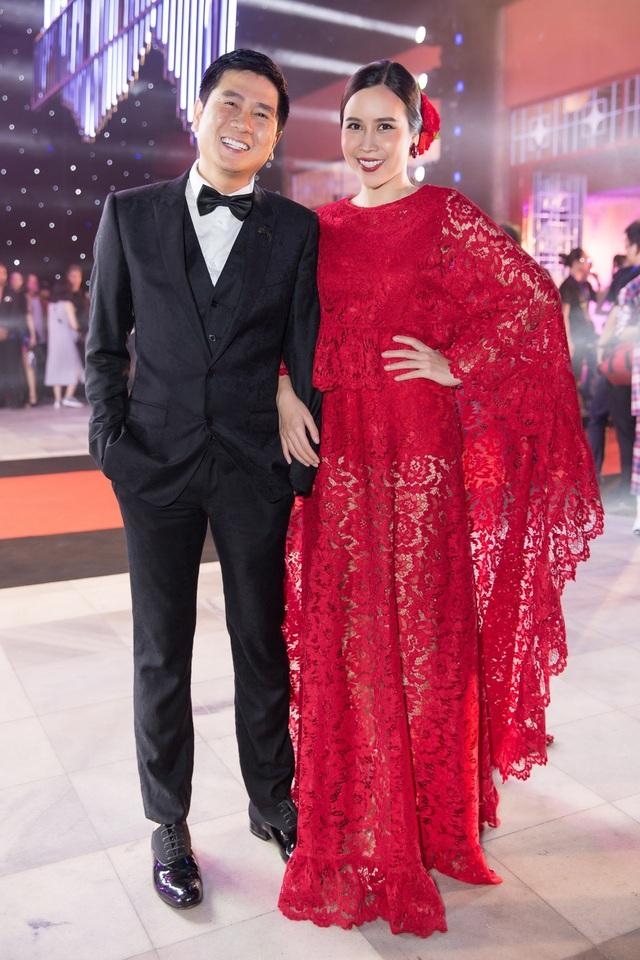 Hiện tại, Hồ Hoài Anh nắm trong tay hàng loạt các chương trình truyền hình thực tế ăn khách và là đạo diễn âm tại các chương trình ca nhạc lớn.