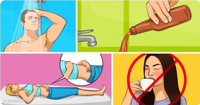 12 cách để vượt qua cơn buồn ngủ khi bắt đầu làm việc - 1
