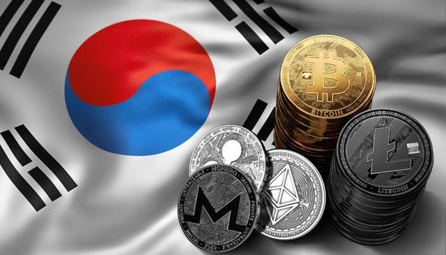 Thị trường Hàn Quốc đang cho thấy tầm ảnh hưởng không nhỏ tới biến động giá của Bitcoin và các đồng tiền ảo khác trên thế giới.