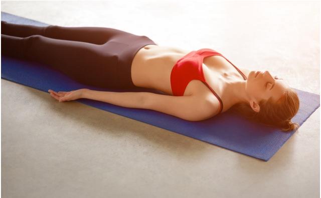 12 cách để vượt qua cơn buồn ngủ khi bắt đầu làm việc - 4