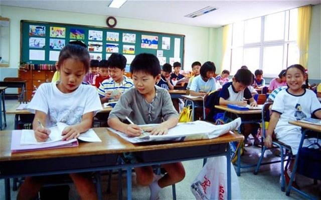 Những sự thật kỳ lạ về nền giáo dục ở quê hương HLV U23 Việt Nam - 2